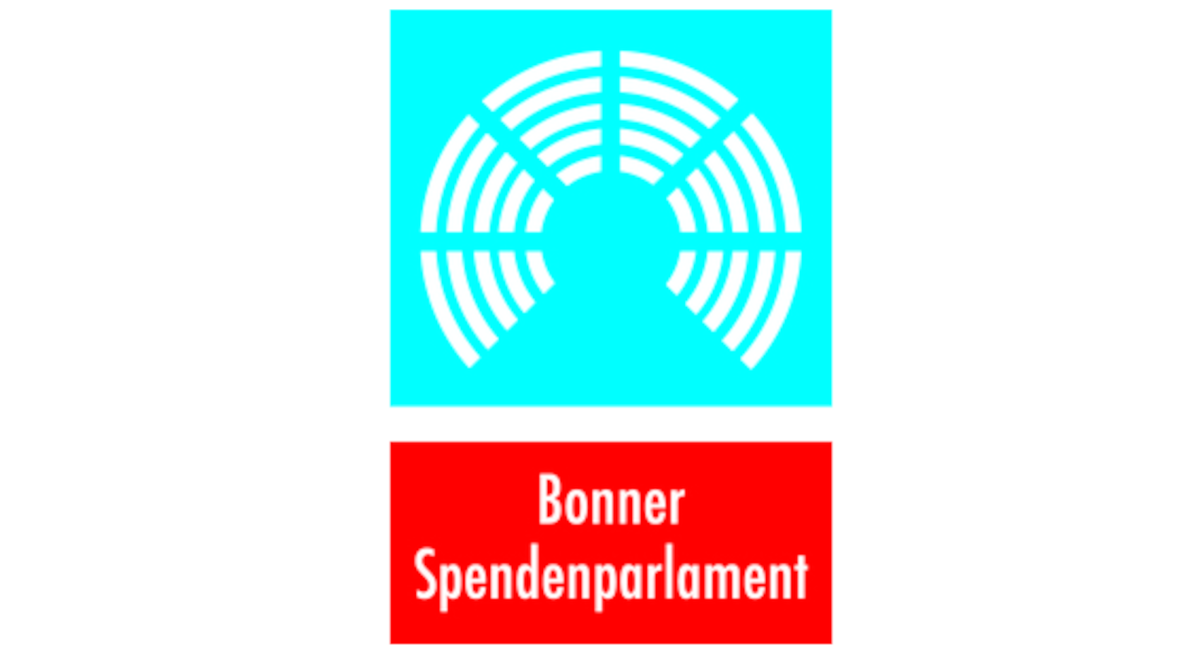 BonnerSpendenparlament